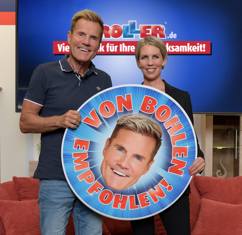 """Résultat de recherche d'images pour """"dieter bohlen poster"""""""